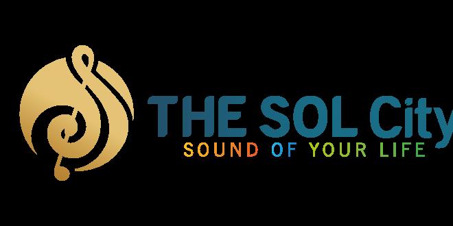 Dự án The Sol City
